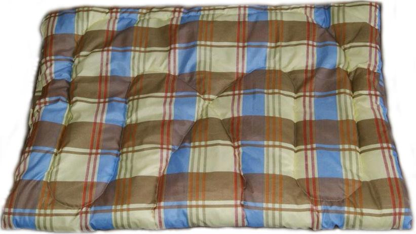 Как сшить стеганое одеяло на синтепоне 36